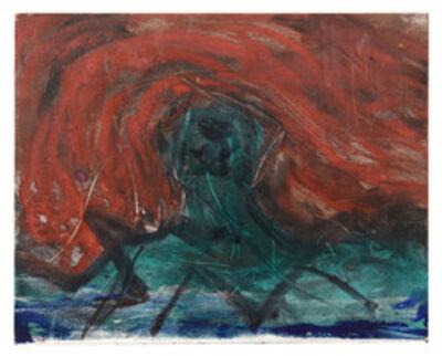 Chuck Webster, 'Storm', 2013