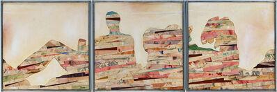Umberto Manzo, 'Untitled', 2020