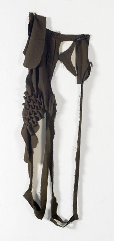 Patricia Belli, 'Café', 2020