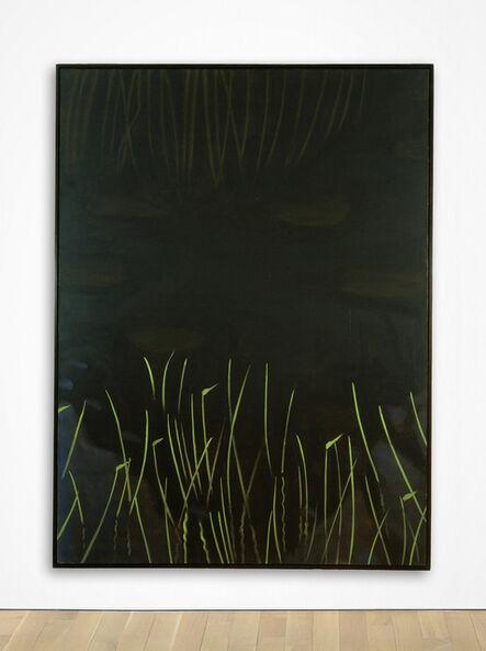 Alex Katz, 'Reflections', 1990