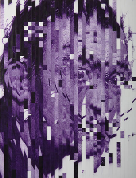Jihoon Choi, '2005 Salvador Dali', 2020
