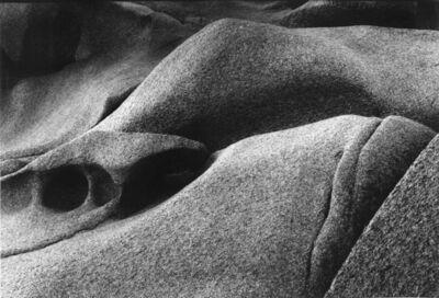 Sigrid Neubert, 'Ohne Titel (Sardinien)', 1984-1986