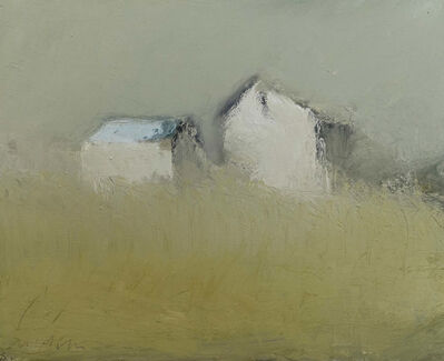 Victor Mirabelli, 'Lemon Ice', 2016