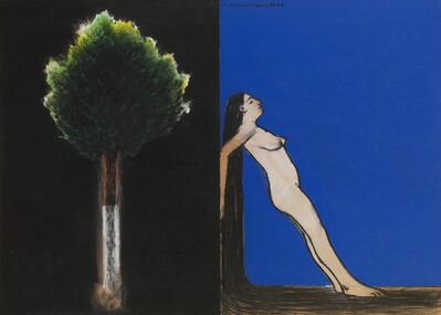 Michalis Manousakis, 'Untitled', 2006