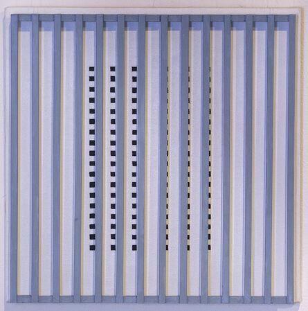 John Goodyear, 'Spot Shift ', 1995