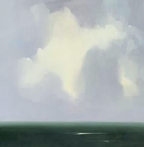 Robert Roth, 'Ocean #20', 2020