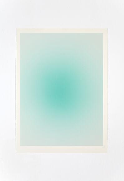 Macarena Ruiz-Tagle, 'Atmosphera   B.01.09.2014.001 '