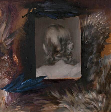 Sarah McRae Morton, 'The Soul in Braids'