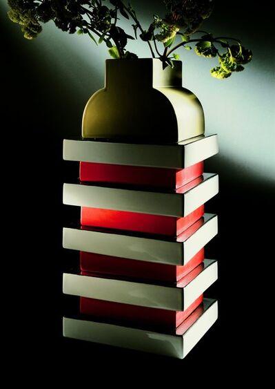 Ettore Sottsass, 'Civetta', 2003