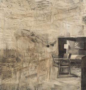 David Bailin, 'Float', 2015