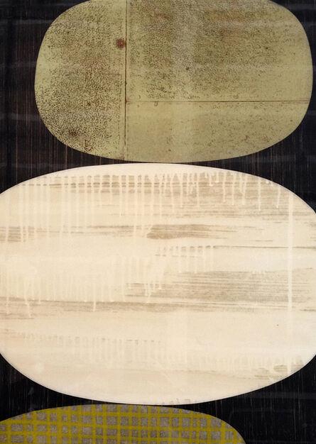 Rex Ray, 'No. 2622', 2011