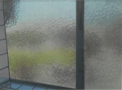 Dike Blair, 'Untitled', 2008