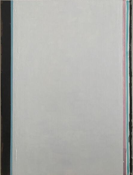Oliver Gröne, 'Spiegel III ', 2020