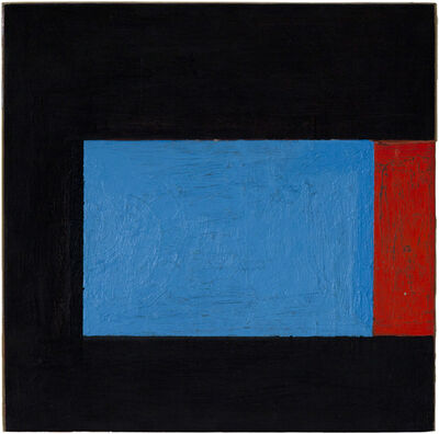Charles Thomas O'Neil, 'Untitled No. 2744', 2014