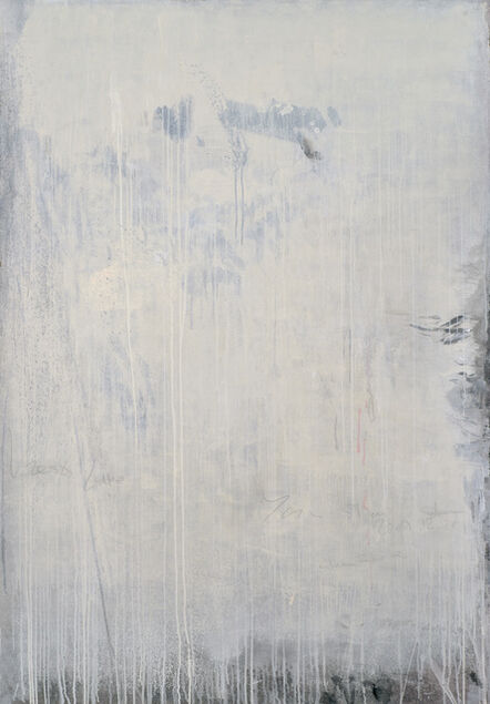 Yan Shanchun, 'Yunxi No.3', 2008