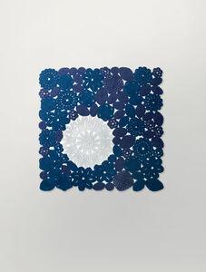 Eliana Gerotto, 'Crochet', 2005