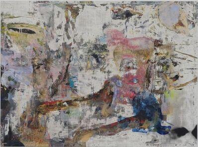 Liam Everett, 'Untitled (Ammassivik)', 2017