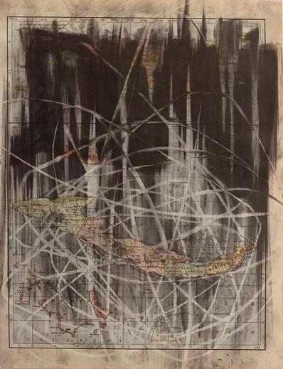 Mauro Giaconi, 'Geo series'