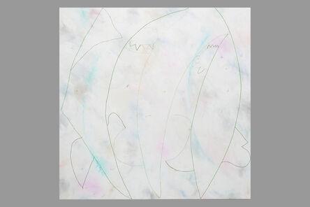John Mills, 'Bird Cage', 2015