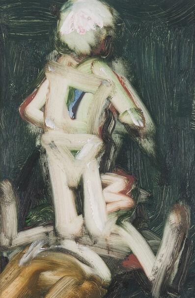 Toshiyuki Konishi, 'Untitled', 2014