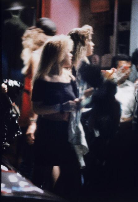 Bill Henson, 'Untitled #12', 1987-1988