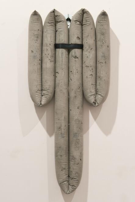 Sergio Prego, '224422', 2016