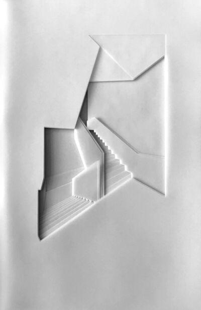 Jorge Miño, 'Untitled – JM#17 ', 2016
