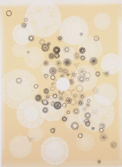 Carol Lee Mei Kuen 李美娟, 'Others, elsewhere_Funny game', 2012