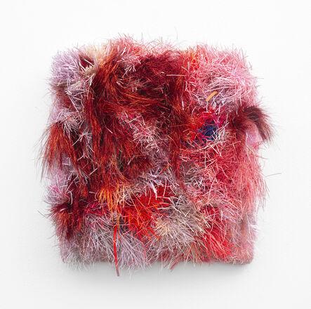 Galia Gluckman, 'Soirée Series (Patricia)', 2020