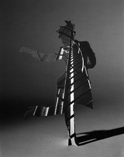 Matt Lipps, 'Ladder', 2019