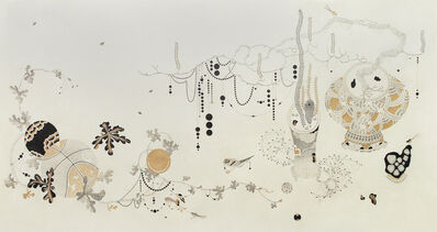 Cha Young Seok, 'Confidential Custom', 2011