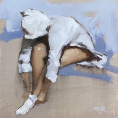 Michael (Misha) Rapoport, 'Untitled', 2021