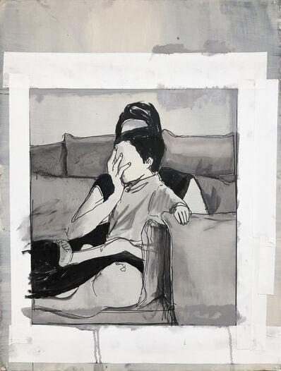 Eduardo Berliner, 'Jogo [Game]', 2020