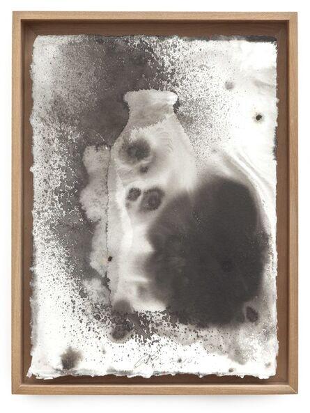 Joe Goode, 'Untitled (MBmm 48)', 2010