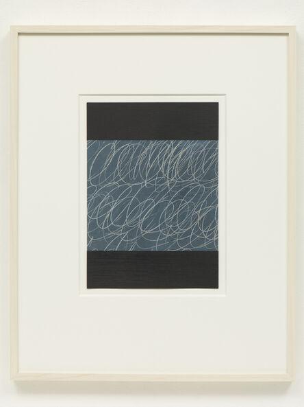 Frank Gerritz, 'Cy', 2011