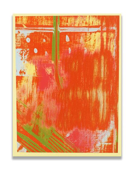 J.T. Kirkland, 'Subspace 179  ', 2015