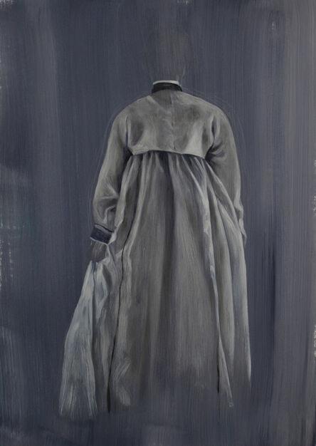 Helena Parada-Kim, 'No. 3', 2019