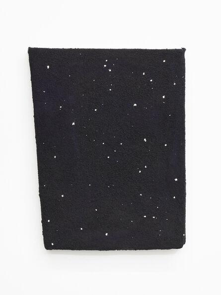 Davide Mancini Zanchi, 'Untitled (costellazione)', 2020
