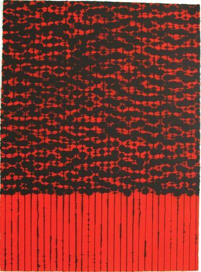 Mark Francis, 'Untitled #5', 2008