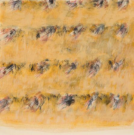 Ruth Eckstein, 'Untitled'