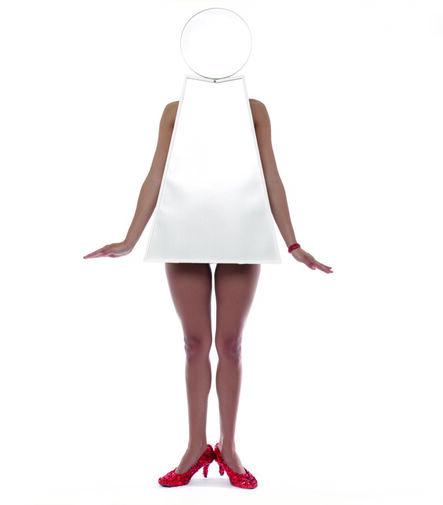 Natalia Arias, 'Modern Venus', 2005