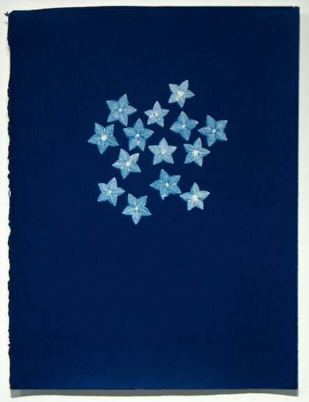 Pipo Nguyen-duy, 'Untitled F39', 1998