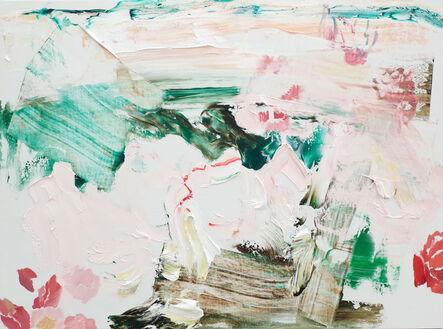 Chih-Hung Kuo, 'Study of Landscape - 91-2', 2018