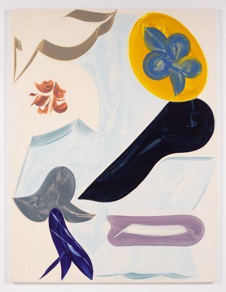 Patricia Treib, 'Le Pietre II', 2021