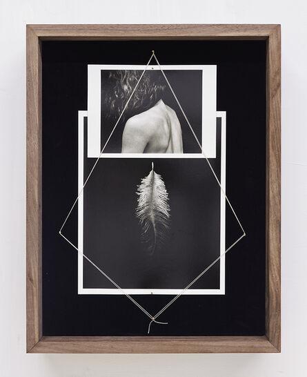 Sheree Hovsepian, 'Musing', 2020