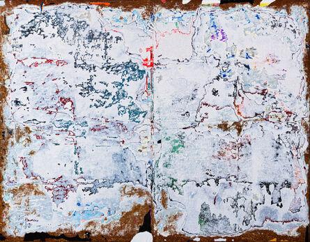 Wyatt Gallery, 'MONTROSE L: 124-045', 2017