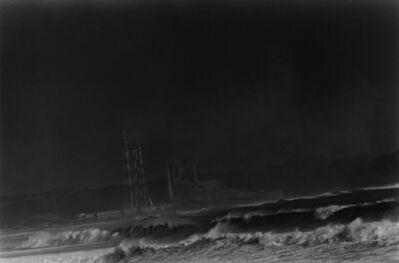 """Yutaka Takanashi, 'Untitled, from the series """"Toshi-e""""', ca. 1971"""