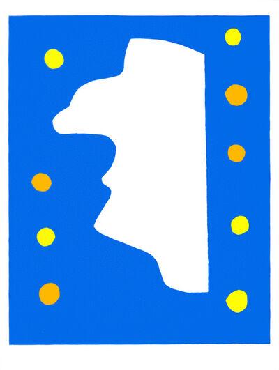 Henri Matisse, 'Monsieur Loyal', 2007