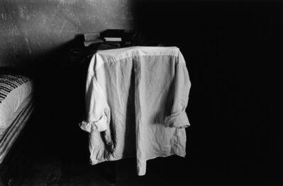 Adriana Lestido, 'Untitled', 1992-2005