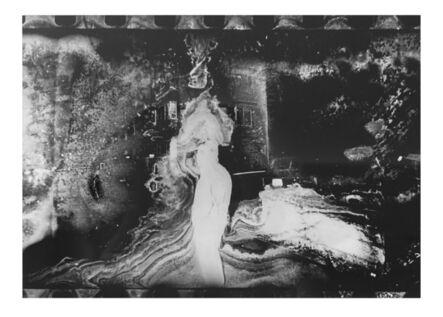 Daido Moriyama, 'Farewell Photography', 1972/2019